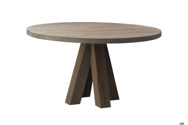 Gaudi ronde tafel