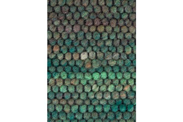 Beside Rugs Vloerkleed Sprinkle Collectie