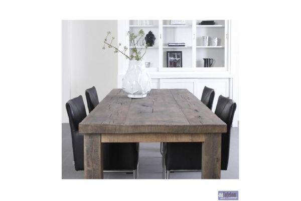 Landelijke tafel Markus