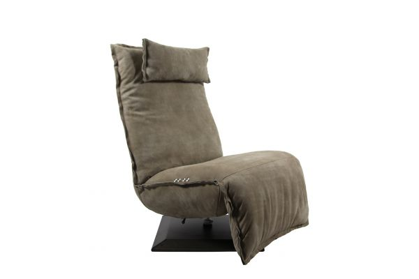 Relax Fauteuil Indi