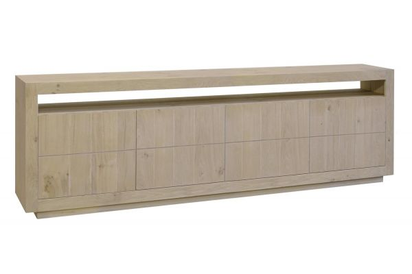 Dressoir Helder 8 laden