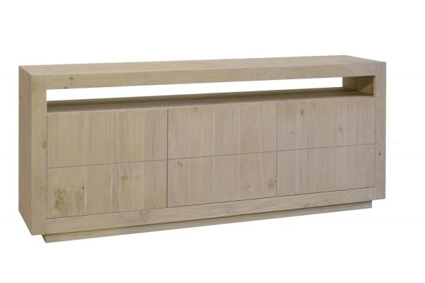 Dressoir Helder 6 laden