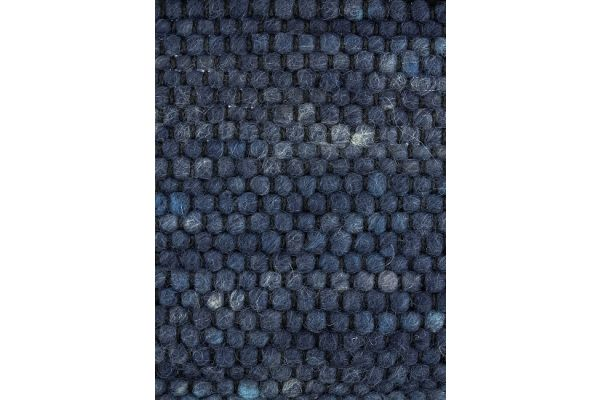 Beside Rugs Vloerkleed Sprinkle Collectie