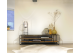STEEL TV kast 170 x 40 x 50 cm