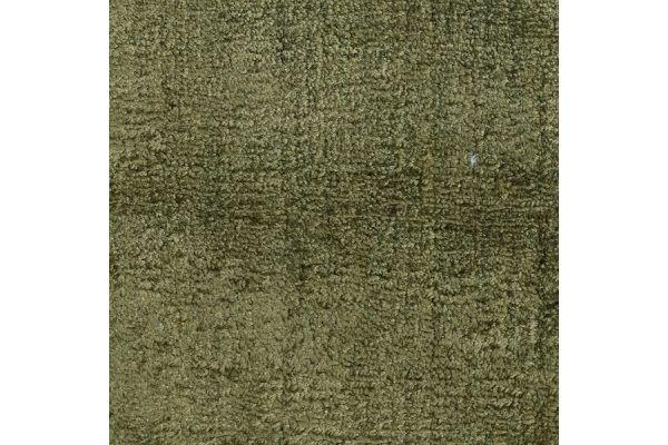 Tafelaar label vloerkleed
